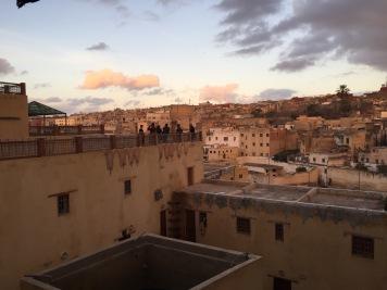 Maroc Fes 04