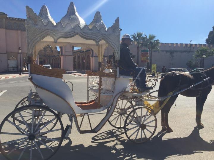 Maroc Meknes 01