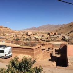 Maroc Ouarzazate 02