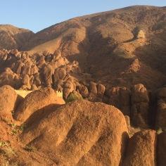 Maroc Ouarzazate 03