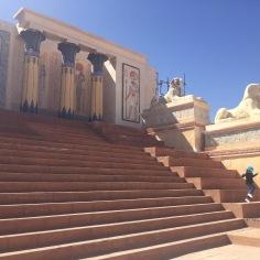 Maroc Ouarzazate 04