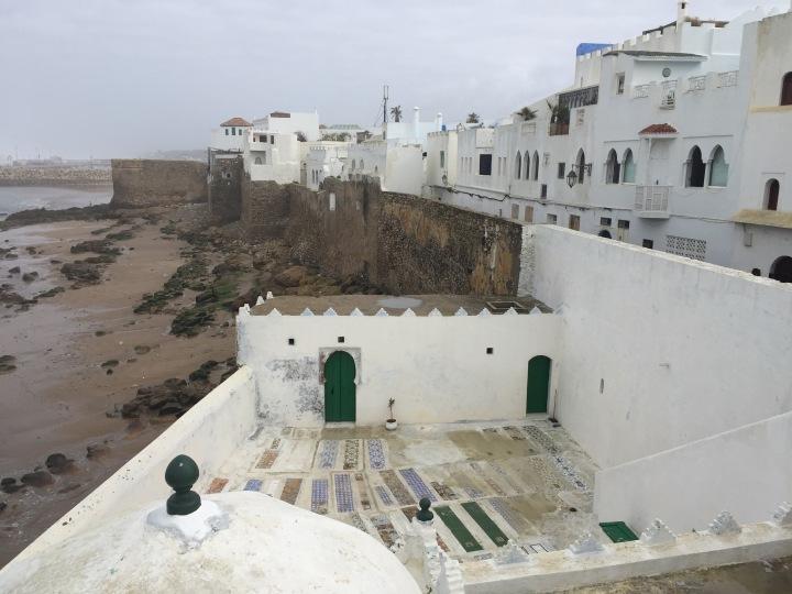 Maroc asilah 03