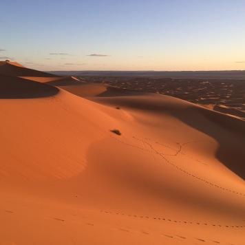 Maroc Merzouga 03
