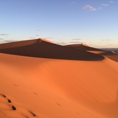 Maroc Merzouga 05