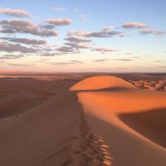 Maroc Merzouga 06