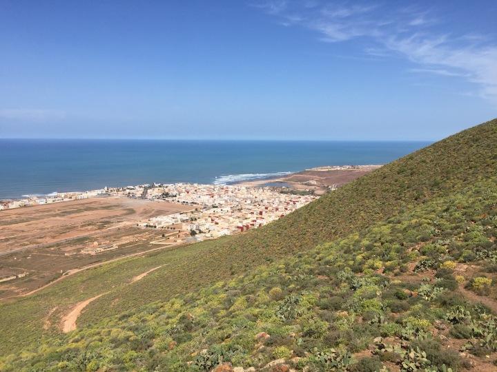 Maroc sidi ifni 02