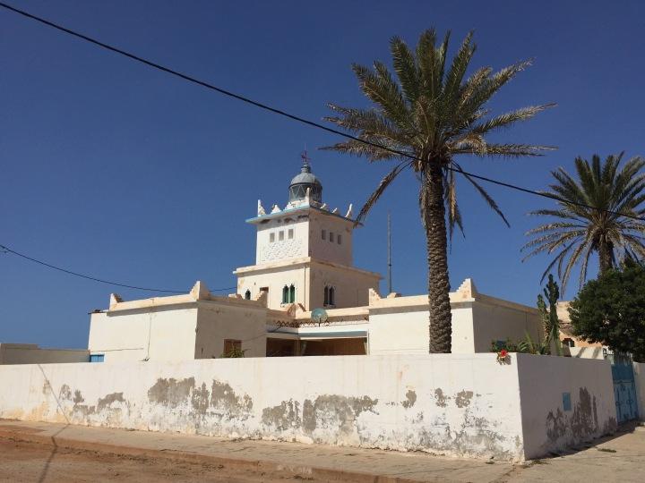 Maroc sidi ifni 03