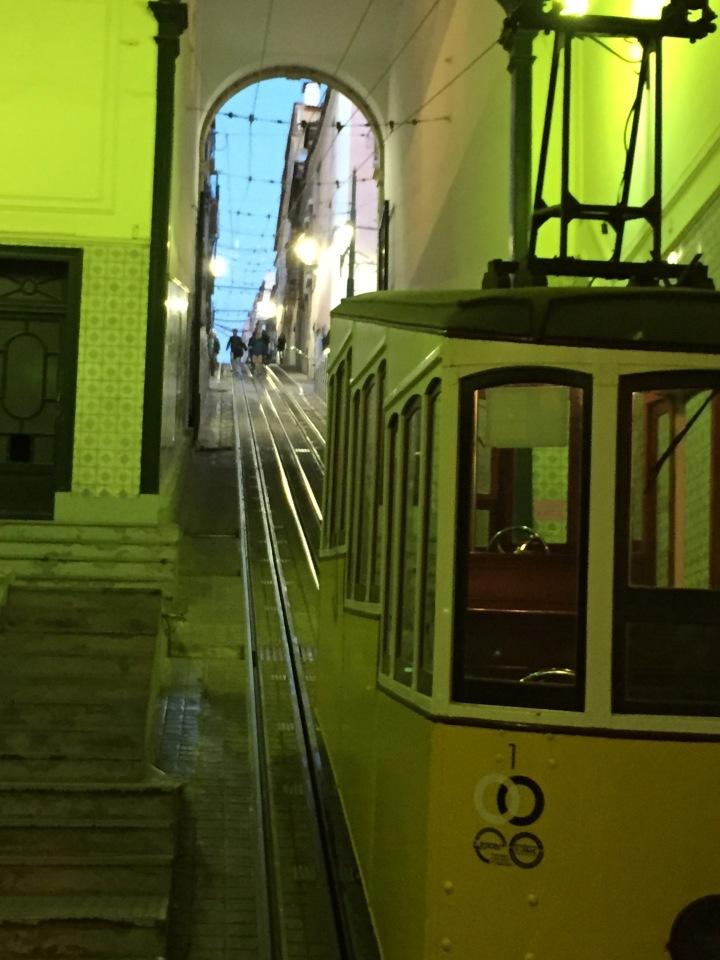 Portugal Lisbonne 06