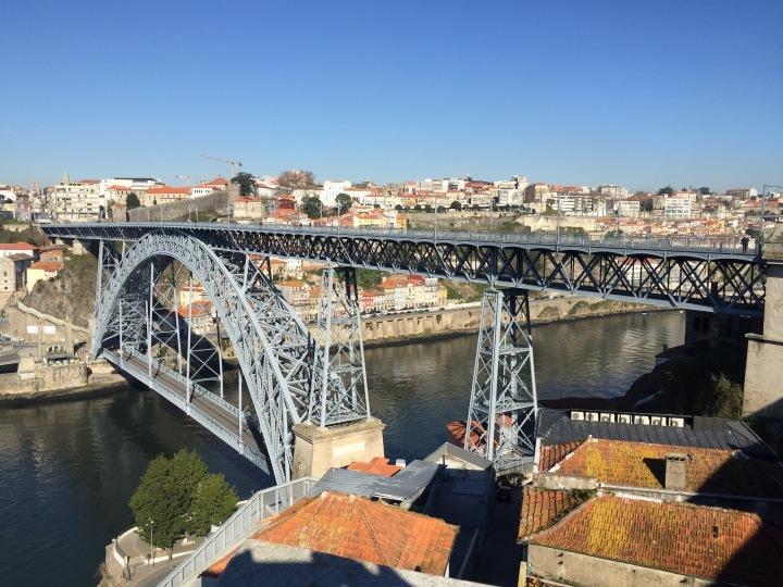 Portugal porto 05